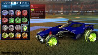 Lime IO