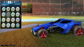 Crimson REEVRB