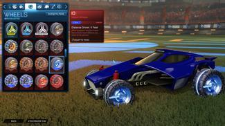 Cobalt IO