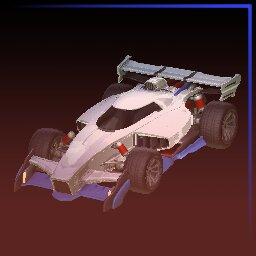 Cobalt Animus GP