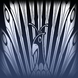 Peacock [Animus GP]