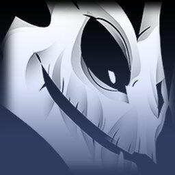 Astaroth [Breakout]