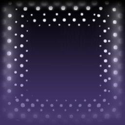 Dot Matrix [Breakout]