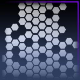 Purple Shibuya [Breakout]