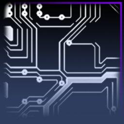 Purple Mobo [Breakout Type-S]