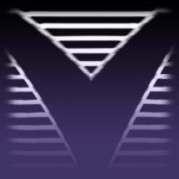 Vector [Breakout]