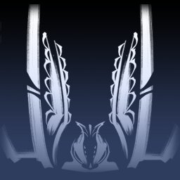 NNTR [Dominus GT]