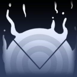 Splatter [Dominus GT]