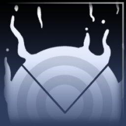 Grey Splatter [Dominus GT]
