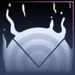 Pink Splatter [Dominus GT]