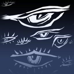 Staredown [Dominus GT]