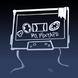 Mixtape [Dominus]