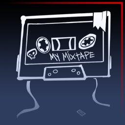 Crimson Mixtape [Dominus]