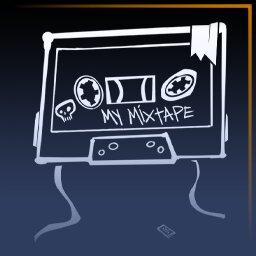 Orange Mixtape [Dominus]