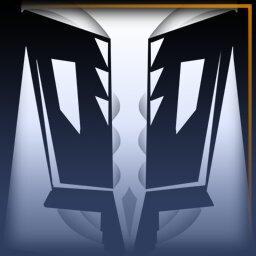 Orange OR-AISE [Dominus]