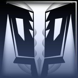 Titanium White OR-AISE [Dominus]