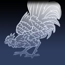 Pollo Caliente [Dominus]
