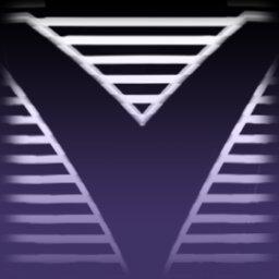 Vector [Dominus]