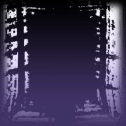 Distortion [Fennec]