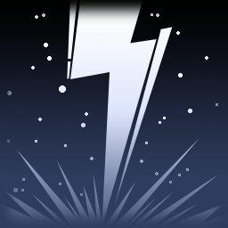Zeus [Fennec]