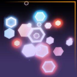 Orange Hexphase