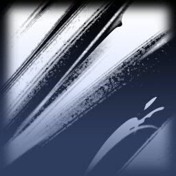 Windswept [Imperator DT5]