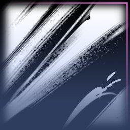 Pink Windswept [Imperator DT5]