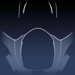 Silencer [Insidio]