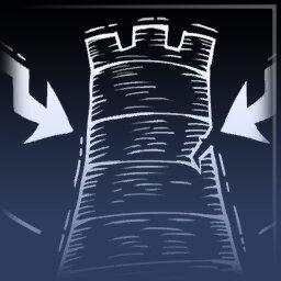 Black XVI [Jäger 619]