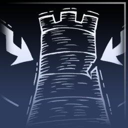 Grey XVI [Jäger 619]