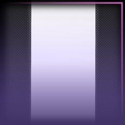 Pink Takeover [Komodo]
