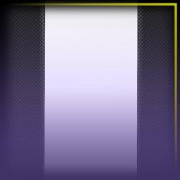 Saffron Takeover [Komodo]
