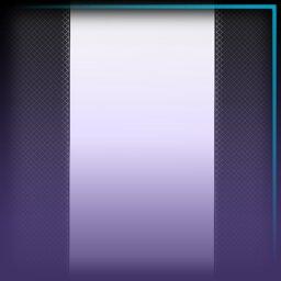 Sky Blue Takeover [Komodo]