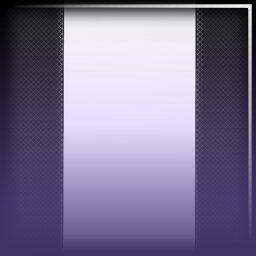 Titanium White Takeover [Komodo]