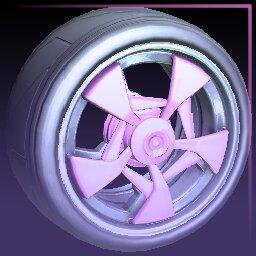 Pink Masato