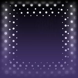 Dot Matrix [Octane]