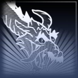 Black Dragon Lord [Octane]