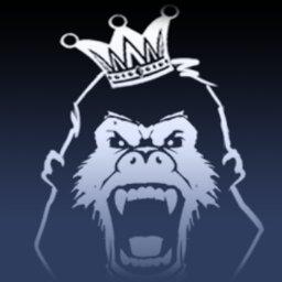 Island King [Octane]