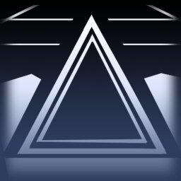 Vaporwave [Octane]