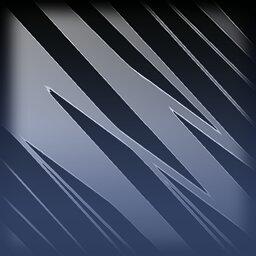 Windblast [Octane]
