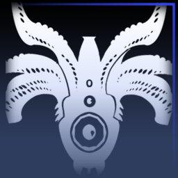 Cobalt Mechaceph [Octane ZSR]