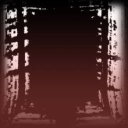 Distortion [Takumi]