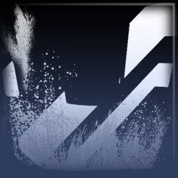 Black Muddy [Twinzer]