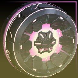 Pink Ultralex