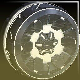 Titanium White Ultralex