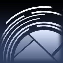 Retro Sun [Venom]