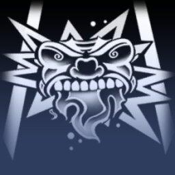 Maximon [X-Devil]
