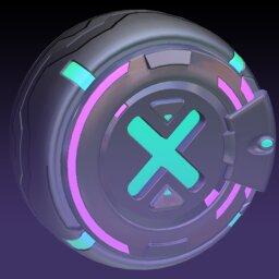 X-Tempo